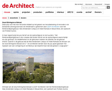 de-architect-Geurt-Brinkgreve-Bokaal-dec-2012